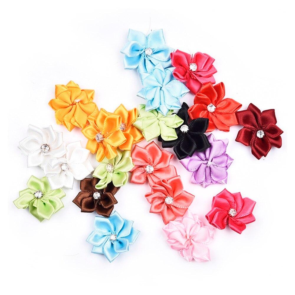 Floral Wedding Card Manufacturer From Hosur: Aliexpress.com : Buy Fashion Wedding Decoration Artificial