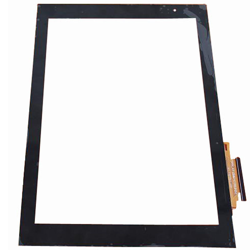 New Touch Screen Replacement For Acer Iconia Tab A500 A501 ZVL T504 10.1