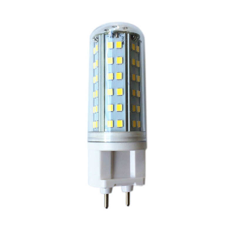 Hot Sale! Super Bright G12 SMD2835 7W 10W 15W AC85V-265V Led Light Lamps Bulbs Lampada Bombillas Lamp Corn Lights High Quality