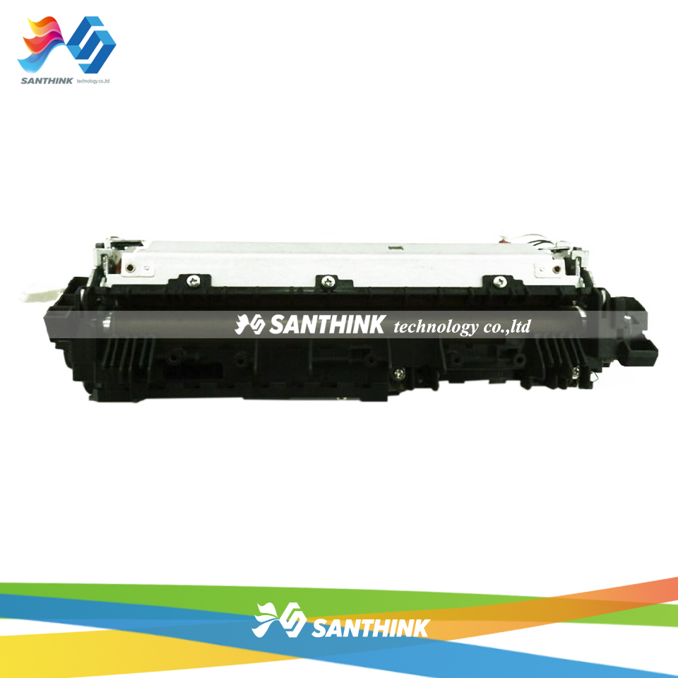 Fixing Assembly For Brother MFC-7340 MFC-7450 DCP-7030 DCP-7040 MFC 7030 7040 7450 7340 Fuser Assembly Fuser Unit
