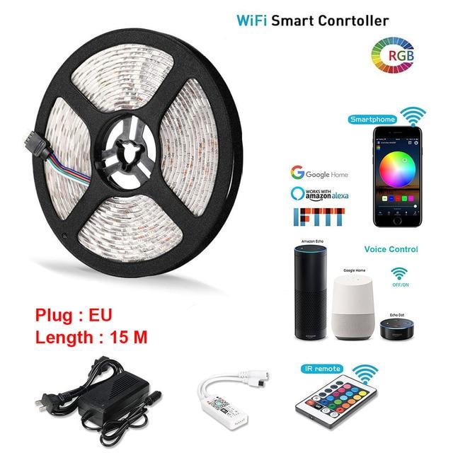 15M-EU Fan light kits 5c64d33044e8d