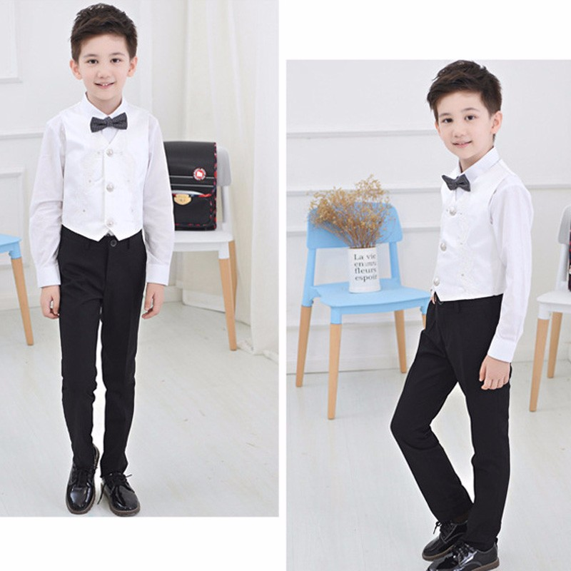 boys formal set (11)
