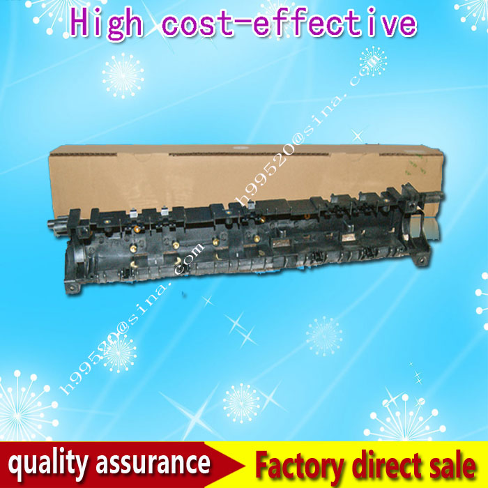 Original New Fuser Frame B121 4103 For Ricoh Aficio 2015