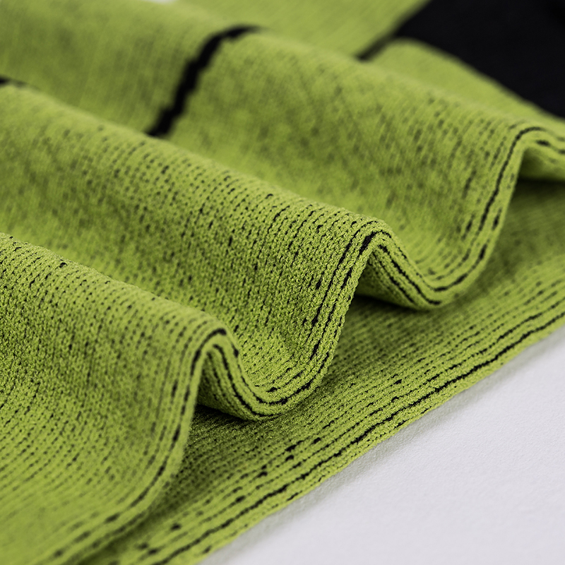 4 colores MTP Calcetines deportivos Hombres y mujeres Montar Correr - Ropa deportiva y accesorios - foto 4