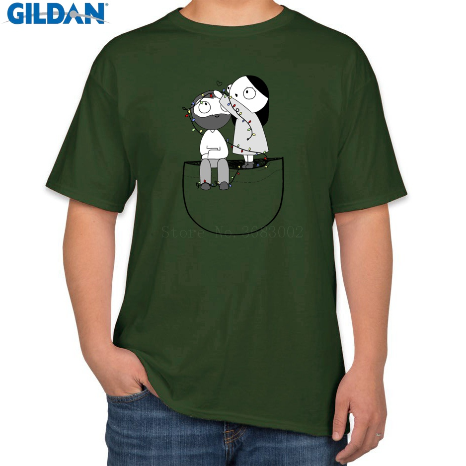 How To Put Designs On T Shirts Bcd Tofu House