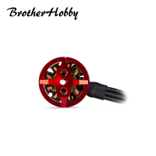 In Stock! 1/4PCS BrotherHobby Returner R3 1103 8000KV 11000KV 1-2S Brushless Motor for RC Drone FPV Racing DIY Accessories Parts
