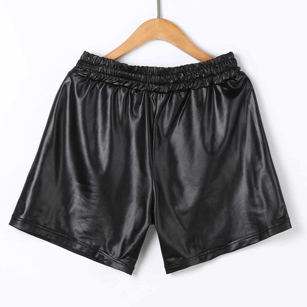 Homens tamanho grande corrida esportes fitness elástico esticar calças musculação respirável confortável rendas calções calções de praia casuais