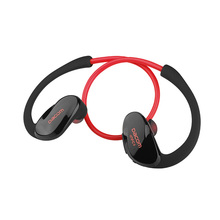 Dacom Athlete G05 Bluetooth 4.1 headset Wireless headphone sports stereo earphone with microphone & NFC For Huawei iPhone 7