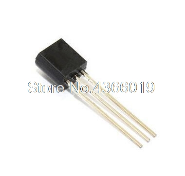 100PCS J310 Transistor T TO-92 NEW free shipping free shipping 2sd965 d965 5a 20v 1w transistor to 92 1000pcs lot