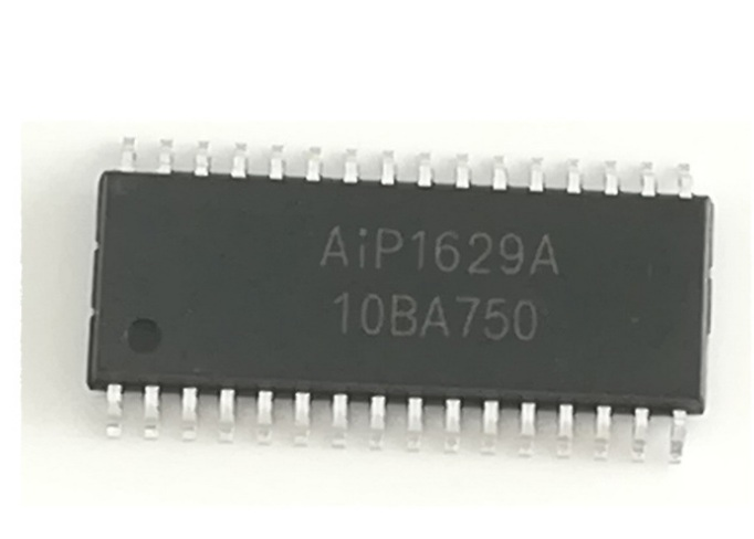10/PCS LOT AIP1629A  AIP1629 1629 SOP32 NEW