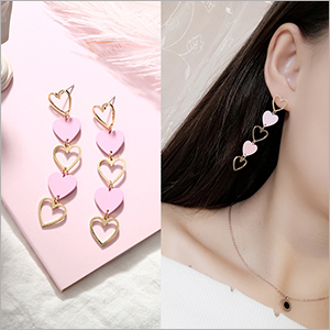 earrings5-