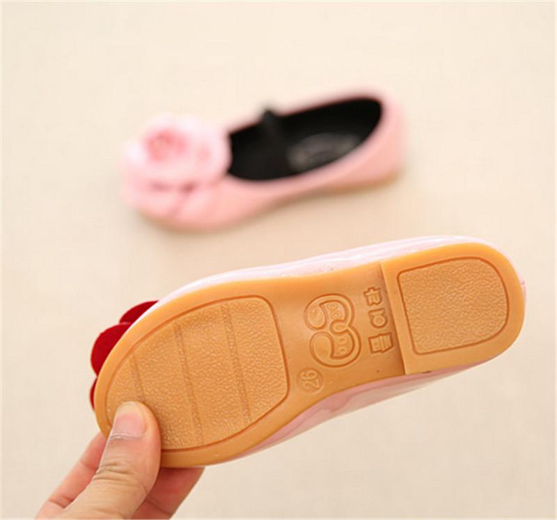 flower girls shoes (6)