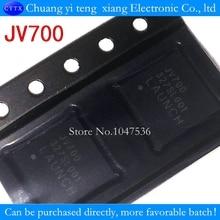 10 Cái/lốc JV700 232sl002 QFN Còn Hàng Ic
