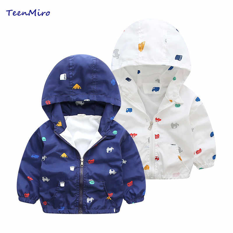 eddb5c10a446 Detail Feedback Questions about Girls Jackets Kids Spring Jacket ...
