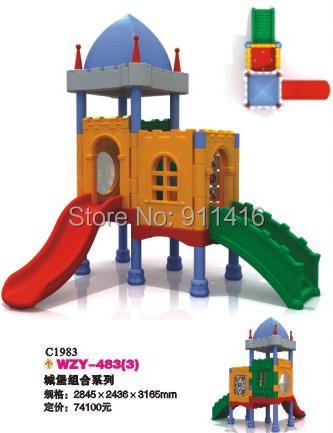 nios juegos infantiles al aire librenios zona de juegos de de plstico