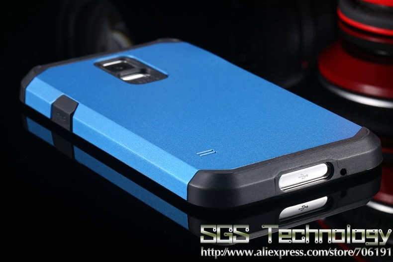 S5 tough armor case49