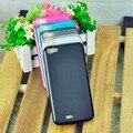 Envío gratuito Protective TPU casos para Explay Rio juego Pudding teléfono Smartphone de casos de la cubierta envío gratis