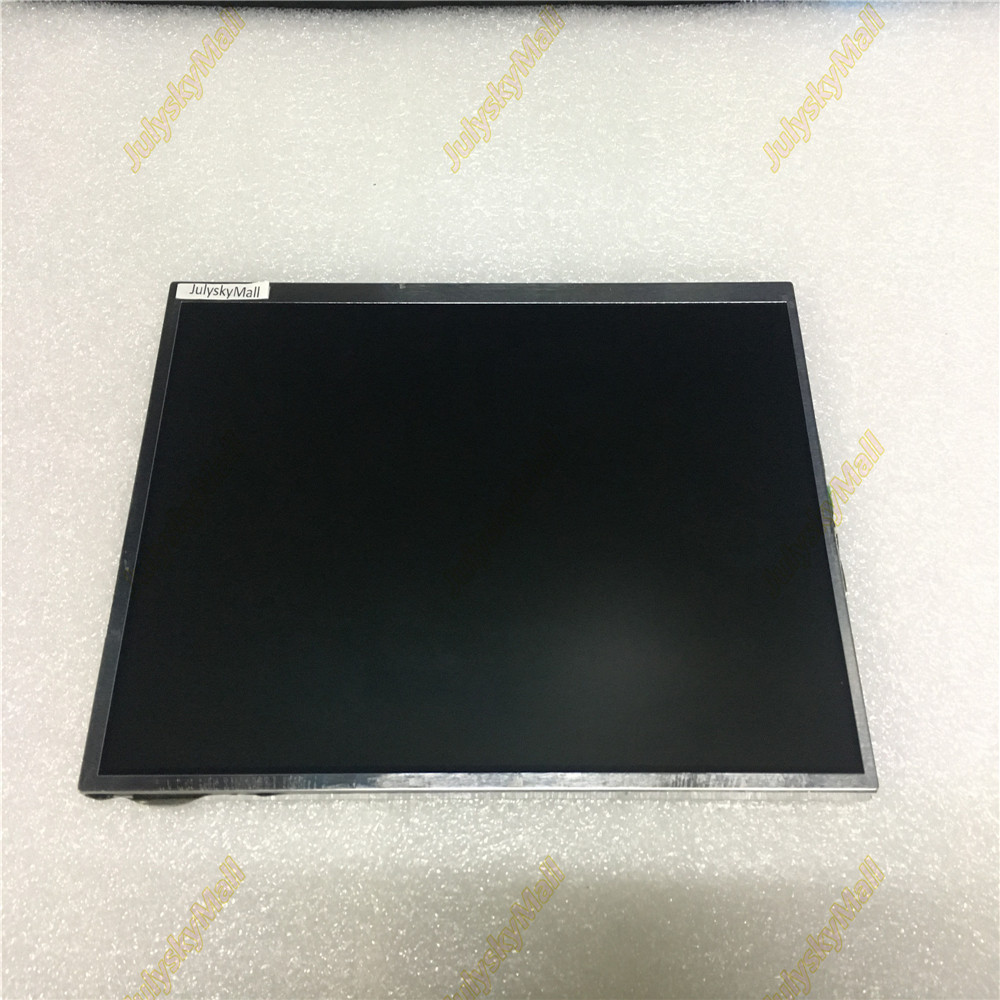 10.2'' Laptop replacement lcd LED screen for 10 2 laptop replacement lcd led screen for