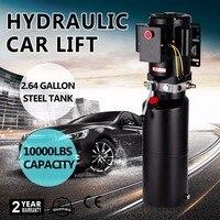 https://ae01.alicdn.com/kf/HTB1qY_WRXXXXXbVXpXXq6xXFXXXc/ยกรถไฮดรอล-ก-POWER-PACK-220-V-Car-Lift-Hydraulic-Power-unit-60-HZ-1-PH-Auto.jpg