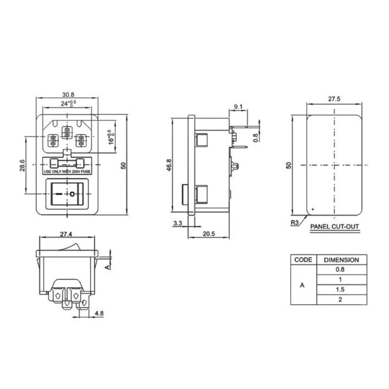 c14 wiring diagram schematic diagram today C14 Timberwolf spst c14 wiring diagram wiring diagram c14 engine diagram c14 wiring diagram
