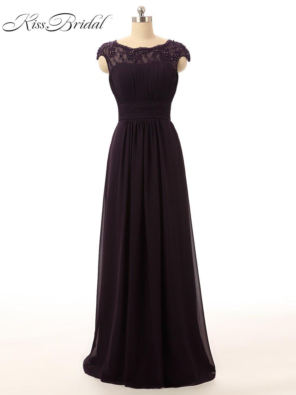 2017 Sexy A-line Abendkleider Mit Sleeveless Lace Up Zurück Bodenlangen Formales Abschlussball-partei Kleider Robe De Soiree Durch Wissenschaftlichen Prozess