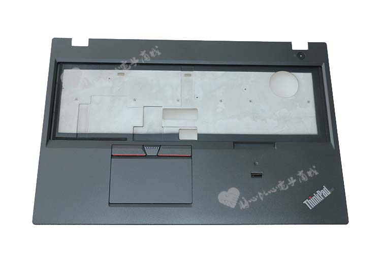 New Original for Lenovo ThinkPad T560 P50S Palmrest Upper Case Keyboard Bezel Cover with Touchpad Fingerprint 00UR857