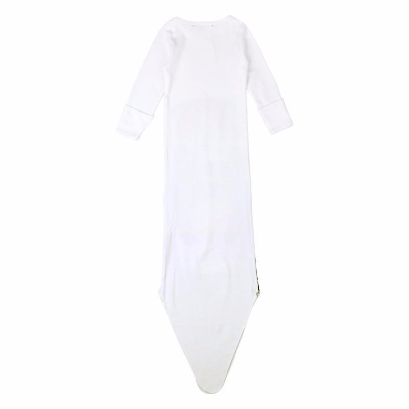 Cotton Baby Sleeping Bag Cartoon Warm Air Bed Penguins Sleeping Bags Shark Boy Girl Bag Mermaids Blanket  Bears Infant Clothing (30)