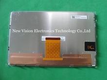 LT080AB3G800 LT080AB3G700 LT080AB3G60 New Original A+ quality 8 inch Car GPS LED LCD Display Screen
