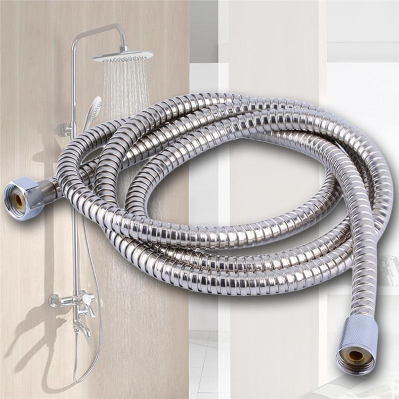 Nuevo Producto manguera de acero inoxidable 1 7ac484cb82ea