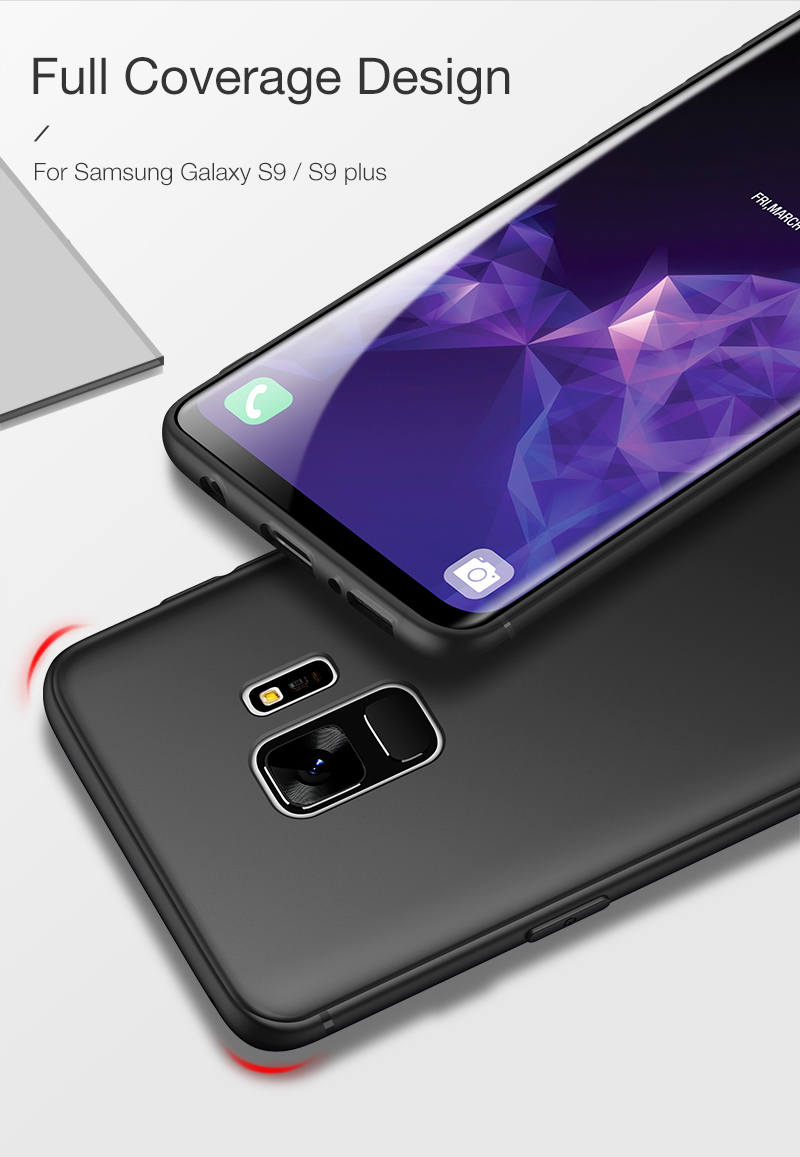 case for samsung galaxy s9 plus (3)