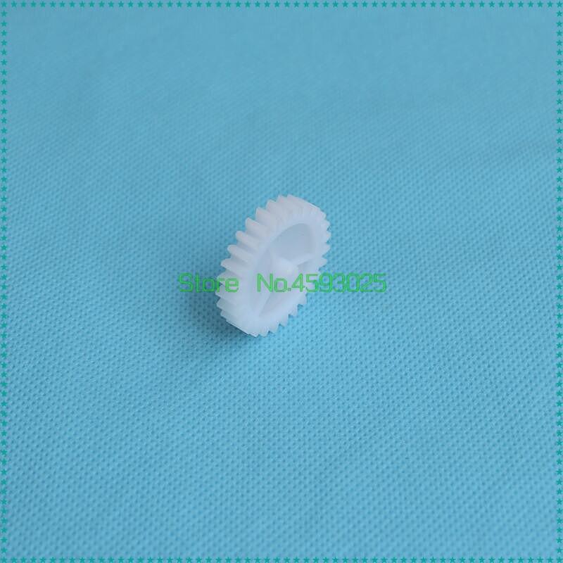 HP 1320 gear RU5-0307-00-3