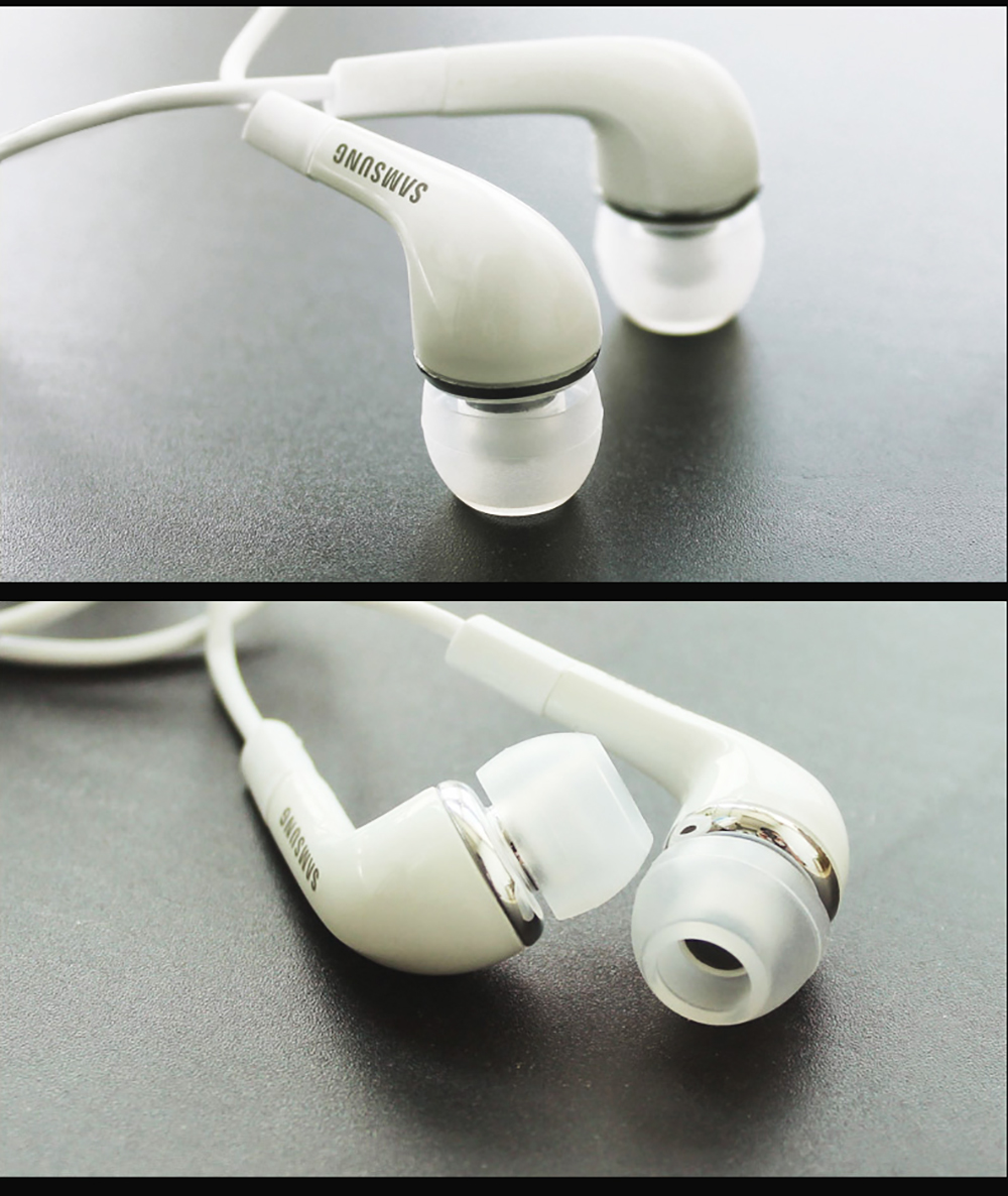 Samsung Earphones EHS64 Headsets With Built in Microphone 3.5mm In Ear Wired Earphone For Smartphones with free gift-in Phone Earphones & Headphones from Consumer Electronics on Aliexpress.com | Alibaba Group 12
