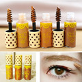 3 Color Long Lasting Eyebrow Enhancers Mascara Cream Eye Brow Makeup Waterproof Dye Eyebrow Enhancer Gel Cosmetic Beauty Set Z4