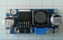 5 шт. XL6009 DC-DC Регулируемый повышающий Повысьте Мощность модуль преобразователя заменить LM2577