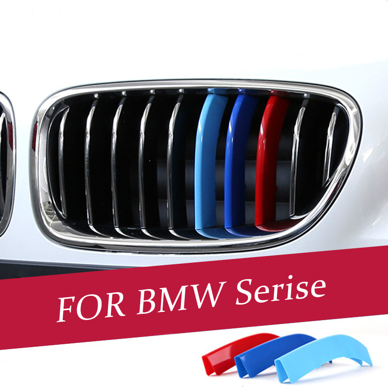 car-styling-3d-m-front-grille-trim-sport-strips-cover-motorsport-stickers-for-bmw-fontb1-b-font-3-5-