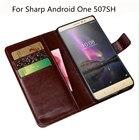 Case Luxury Wallet P...