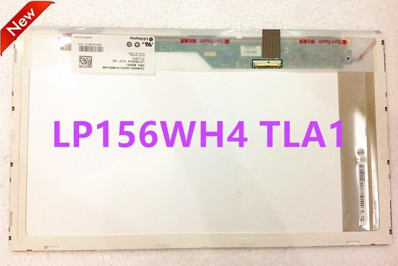 ФОТО Free Shipping LTN156AT15 B156XW02 LP156WH2 N156BGE-L21 N156BGE-L0B LP156WH4 LTN156AT02 LTN156AT05 LTN156AT24 LCD screen panel