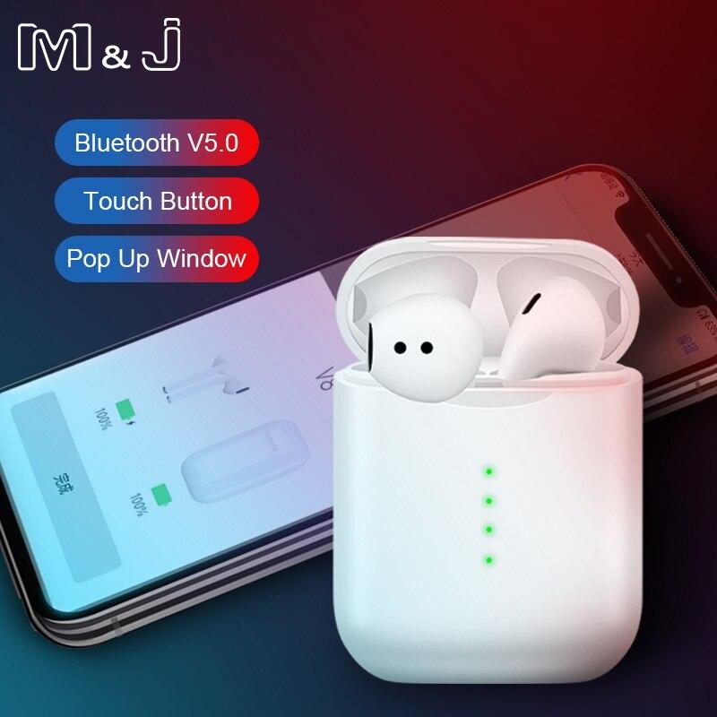 V8 TWS 1:1 Pop up Bluetooth 5.0 Earphone Wireless Earbuds chip PK i10 tws i11 LK-TE9 LK TE9 i60 i12 tws i13 i30 i15 i20 W1V8 TWS 1:1 Pop up Bluetooth 5.0 Earphone Wireless Earbuds chip PK i10 tws i11 LK-TE9 LK TE9 i60 i12 tws i13 i30 i15 i20 W1