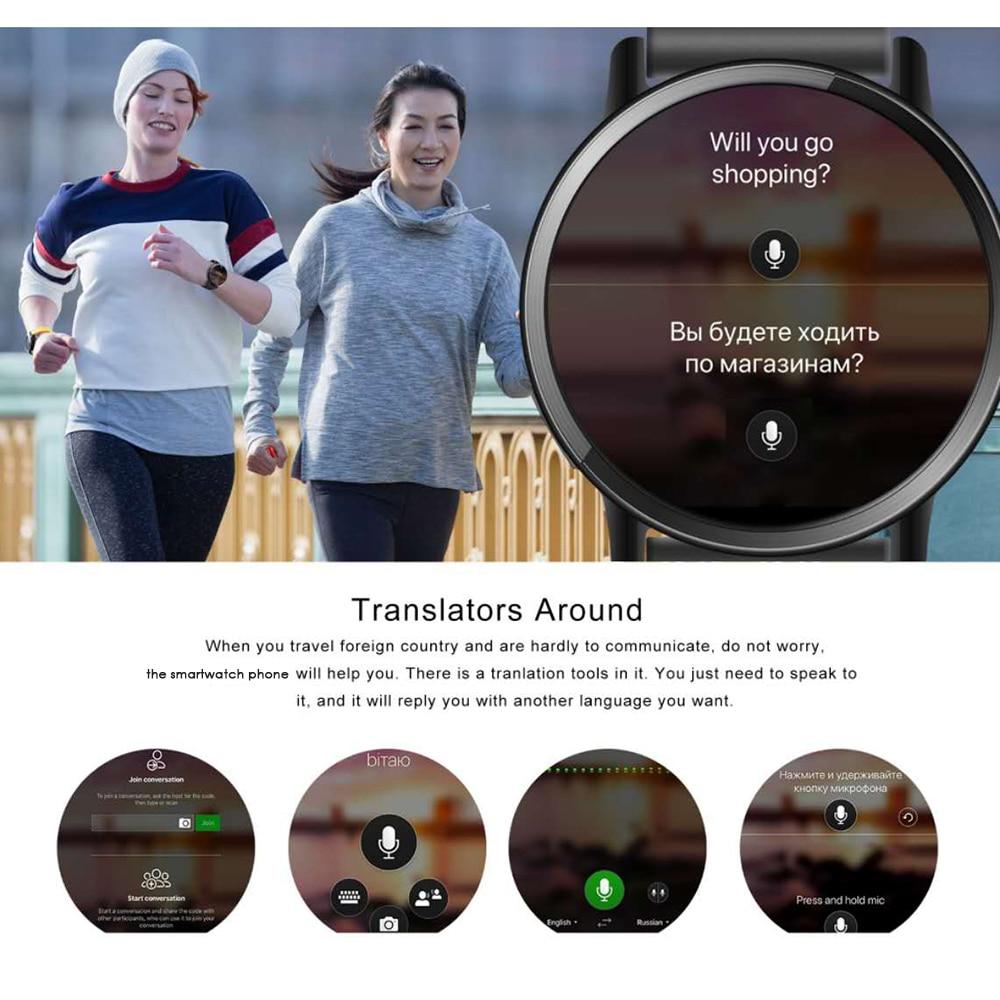 HTB1qYe7djfguuRjSspaq6yXVXXa0 - LEMFO LEMX LEM X 4Gスマートウォッチ携帯電話Android 7.1 16GB + 1GB 8MPカメラ900mAh 2.03タッチスクリーンSmartWatch GPS Nano SIM WIFI
