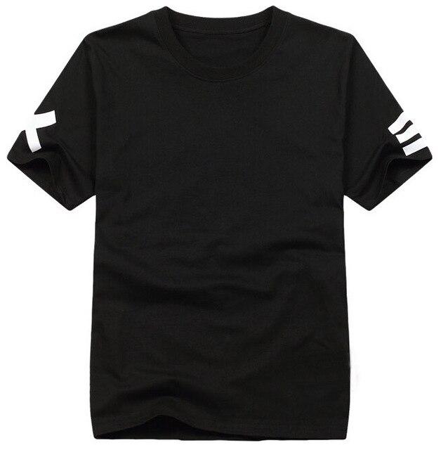 Metallica Rock Printed Shirt 2
