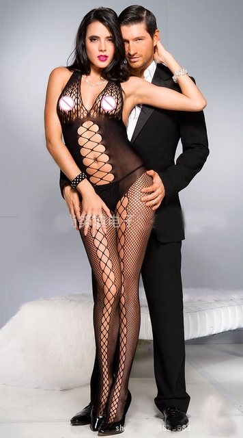 Girls In High Heels Porn