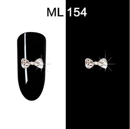 ML154
