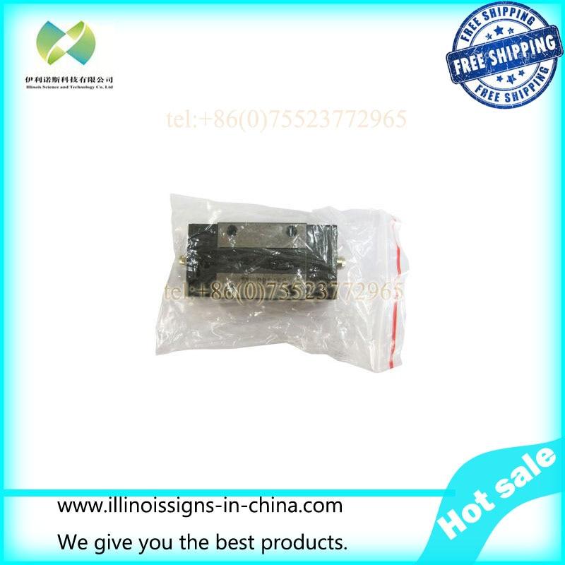 Flora HJ-3200 Printer Bearing