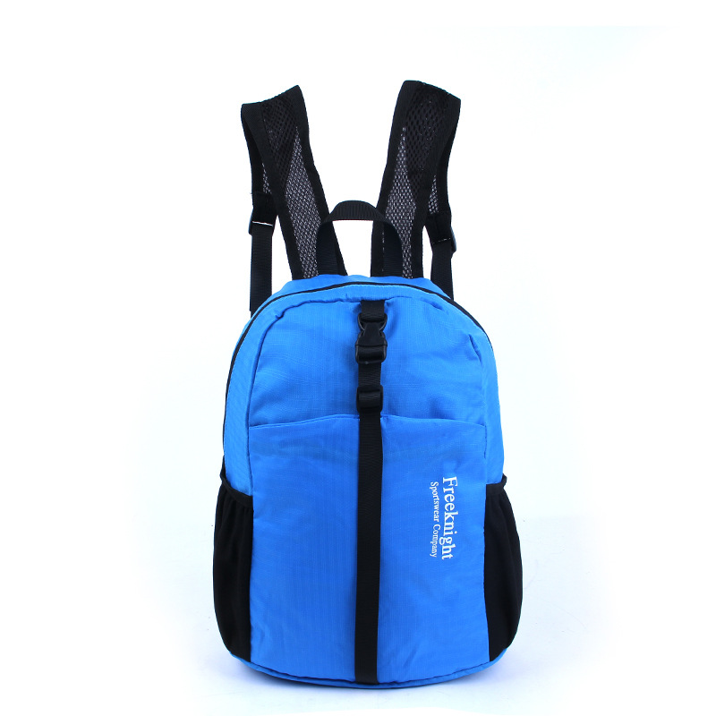 Top women Backpack female bolsa mochila feminina canvas printing backpack women school bags for teenagers rucksack bagpack