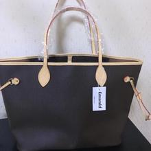 12f96e1a13f0 Женские сумки с бесплатной доставкой в Сумки и чемоданы и многое другое на  AliExpress