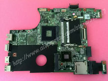 Working Excellent For Dell Inspiron 14R N4050 Motherboard 0X0DC1 CN-0X0DC1 CN0X0DC1 X0DC1