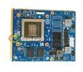 Barato para Alienware M17x M18x R1 R2 R3 R4 Juego Portátil Nvidia GeForce GTX 765 M 2 GB GDDR5 Gráficos MXM Tarjeta De Vídeo del Disco caso