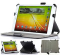for LG Gpad 8.3 V500 heat setting case stand leather case for LG GPad 8.3 tablet free shipping 200pcs/lot