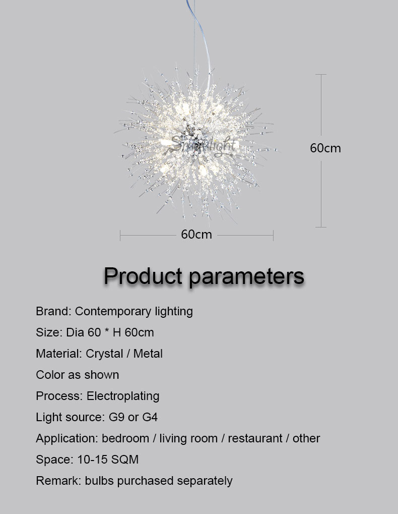LED-crystal-pendant-lamp_13