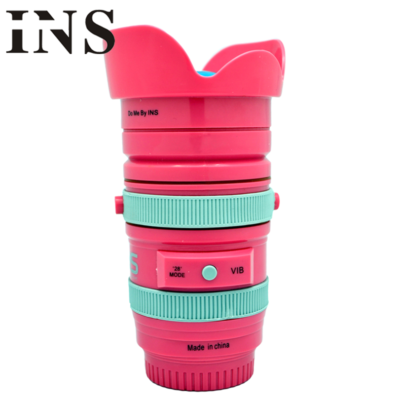 Ins Wonderful Sex Toys For Men Masturbator Device For -9228